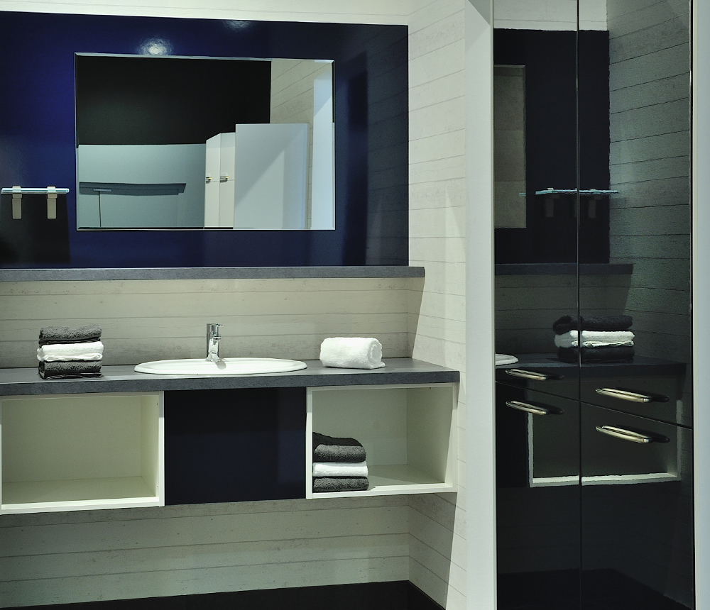 eco cuisine salle de bain. Black Bedroom Furniture Sets. Home Design Ideas